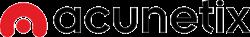 Acunetix Vulnerability Scanner - www.acunetix.com