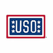USO Programs Strengthen Military Families and Support Military Kids as...