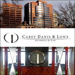 Carey Danis & Lowe