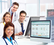 "veEDIS Clinical Systems ""Delivers,"" as the 2014 Edition CEHRT..."