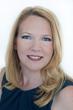 Karen Stevens, vice president of Practice Strategy for RiseSmart