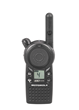 Motorola CLS Series two-way radios are simple, rugged, and reliable, with intuitive controls that are easy to use.