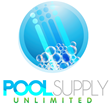 PoolSupplyUnlimited.com awarded Google Trusted Store badge