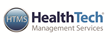 HealthTech Management Services® Launches New Product Line to...