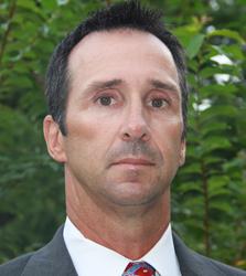 Paul Amedee