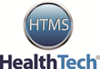 Peter Goodspeed to Join HealthTech as Vice President of Executive Search