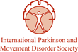 MDS Task Force Issues New Criteria to Improve Diagnosis and Advance Treatment of Parkinson's Disease