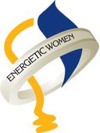 Energetic Women