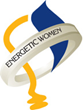 MEA's Energetic Women is Now Accepting Nominations for the Excellence in Women's Development Award and Maverick Award