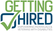 GettingHired Expands Reach into Veteran Community