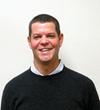 Vice President SalesCarroll Company