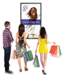 Videotel Inc. Helps Retailers Transform Ordinary Shopping Experiences...
