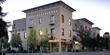 Hotel Healdsburg Farm to Fork Culinary Journey