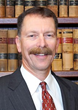 Everett Attorney Robert Kornfeld