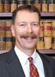 Everett Attorney Robert Kornfeld