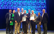 Institute for Supply Management Recognizes Northern Virginia Affiliate...