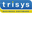 TriSys Business Software