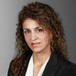 Olshan Partner Nina Roket Heads Up High Profile Leasing Project for...