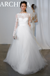Marchesa Bridal Collection Now Available Exclusively in Colorado at Little White Dress Bridal Shop