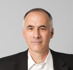 Jim Walsh VP Operations Scytl