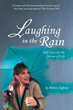 Hillary Saffran's New Book Helps Readers Manage Stress Using Humor and...