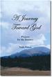 Naida Wilson Announces New Marketing Push for 'A Journey Toward God'