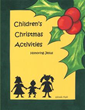 New Book from Glenda Kyle Features Christmas Skits and Plays that Help...