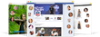 Rounds Launches Rounds Live, Allowing Users to Turn Any Website Into a Live Video Chat Party