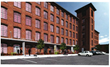 Garden & Gun, LLC has signed a 19,726 SF Lease at the Cigar Factory Redevelopment in Charleston, SC
