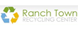 Ranch Town Recycling Helps with Spring Cleaning