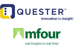 Quester and MFour Enhance Open Ends on Mobile