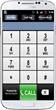 VoiP SIP dialers, Mobile dialer, Calling card, Callback Dialer