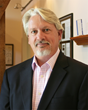 Benchworks Names Emil C. Andrusko Senior Vice President of...