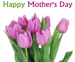 Mother's Day celebrations across the Coachella Valley