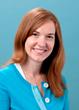 "Mass High Tech Honors Draper's Laura Major Among 2014 ""Women to Watch"""