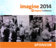 Lyons Consulting Group to Showcase the new LYONSCG eCommerce Accelerator (LEA) for Magento at Magento's 2014 Imagine Conference