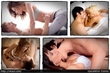 ejaculation trainer ebook