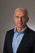 Fio Chairman Gives WIRED Health Keynote Talk on How Automating...