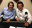 BusinessRadioX®'s Atlanta Technology Leaders Spotlights...