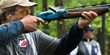 Event #2 of the Professional Sporting Clays Association Tour Is This Month