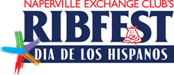 "Ribfest Proclaims July 5 ""El Dia de los Hispanos"""
