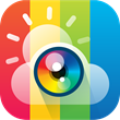Byss Mobile Introduces InstaWeather App for Intel® Atom™ Tablets...