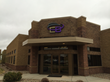 EarthBend Announces Completion of its New Corporate Headquarters in...