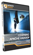 """Infinite Skills' """"Learning Apache Hadoop Tutorial""""..."""
