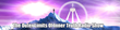 The Outer Limits Of Inner Truth Radio Show Banner