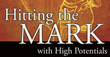 """Profiles International Releases """"Hitting the Mark with High..."""