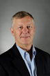 Comdel, Inc. Announces Leadership Changes