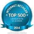 RealTruck.com Named 20th Fastest-Growing E-commerce Site Nationwide by...