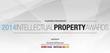 Pegasus Intellectual Capital Solutions named 'Transactional...