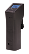 Economical Immersion Circulator Ideal for Basic Liquid Heating...
